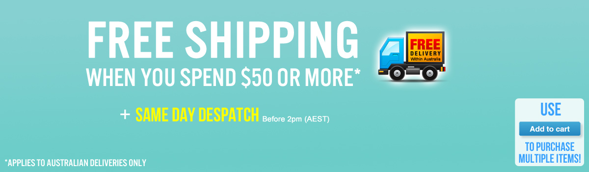 Atomic Cherry Free Shipping When Spend  or More plus Same Day Despatch