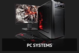 PC Systems