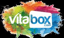 Vitabox-logo