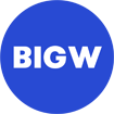 BigW Coupons, latest BigW Voucher codes, BigW Promotional Discount Coupon codes