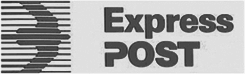 Expres Post