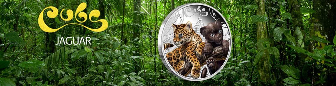 Cubs - Jaguar