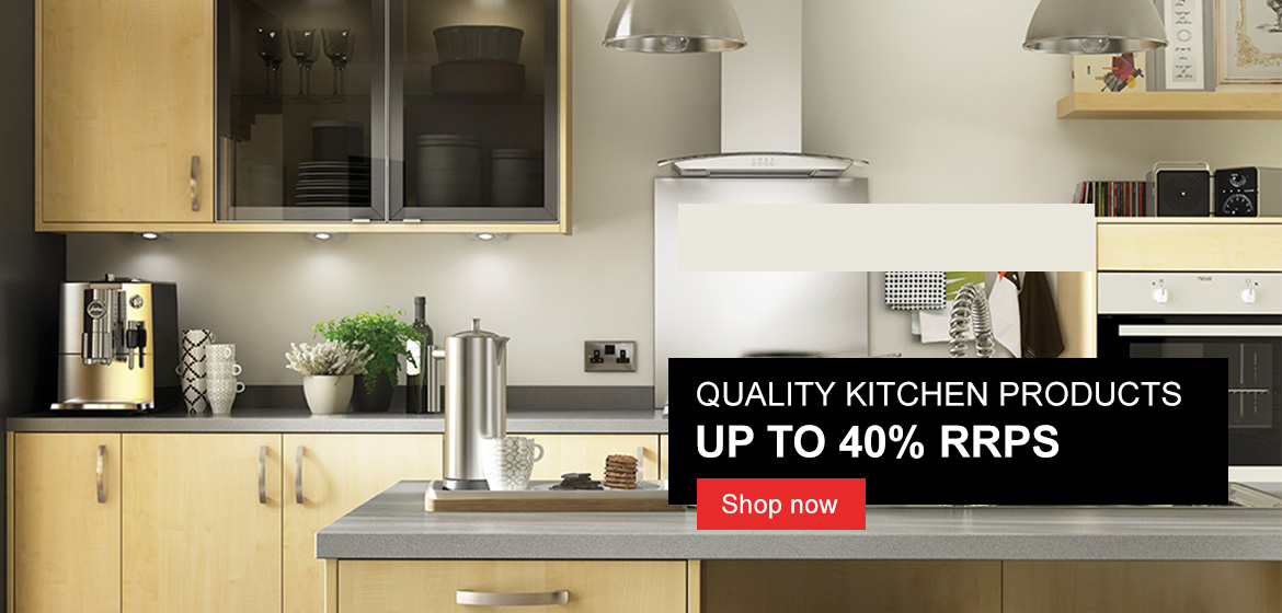 Quality Kitchen Products