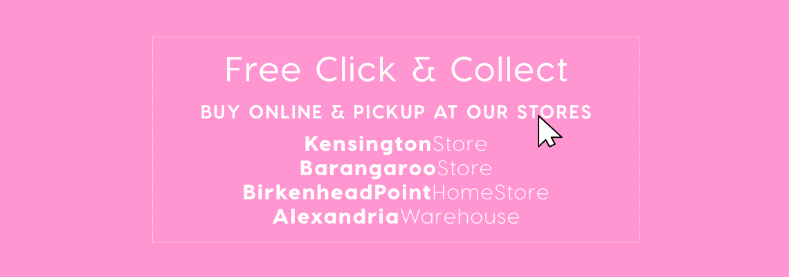 Free Click and Collect
