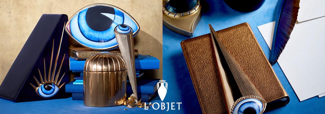 LObjet Giftware