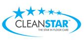 Cleanstar Brand