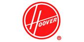 Hoover vacuum australia