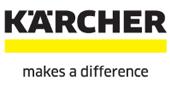 Karcher Australia