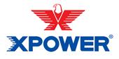 XPower Australia