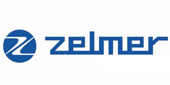 Zelmer Solaris