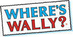 Where Wally