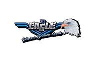 Eagle Leads