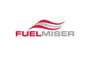 Fuelmiser