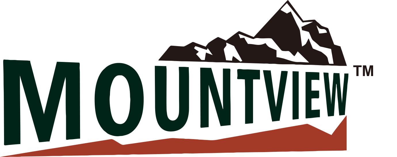 Mountview