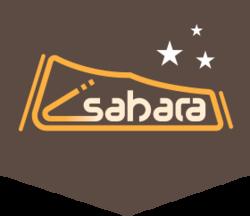 Sahara Swags