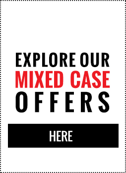 Experience Our Mixed Case Offers