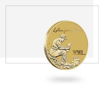 Base Metal Coins