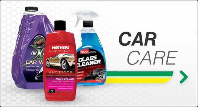 Car & Care