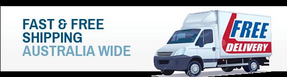 Genesis eBay Outlet Fast & Free Shipping Australia Wide