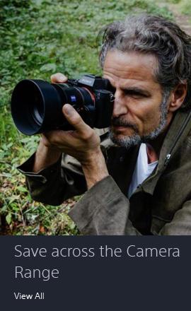 Buy Cameras