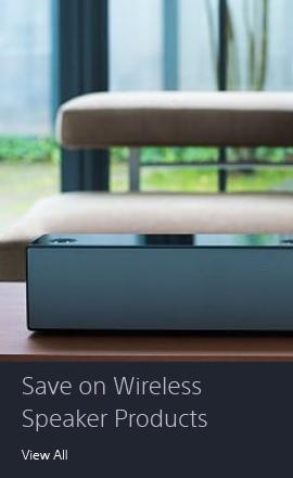Buy Wireles Speakers