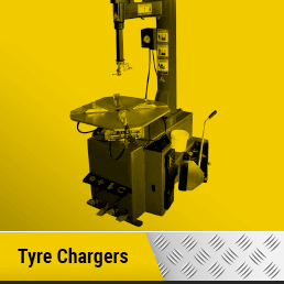 Tyre Chargers