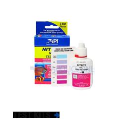 Test-Kits