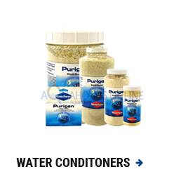 Water-Conditioners