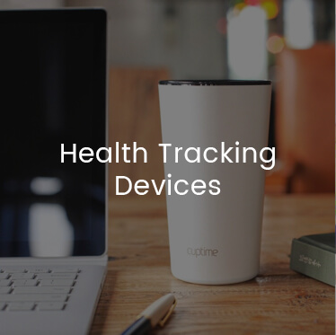 Health Tracking Devices