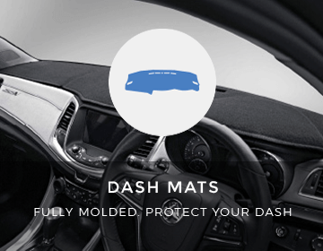 DASH MATS