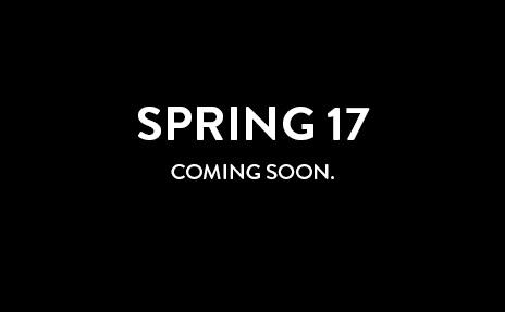 Spring 17