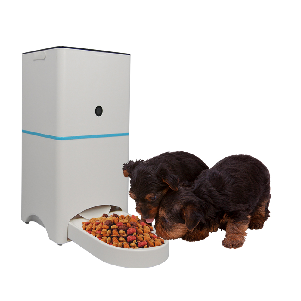 Other Pet Products