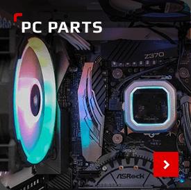 PC-Parts