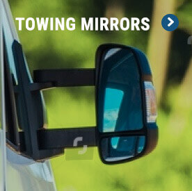 Towing-Mirrors