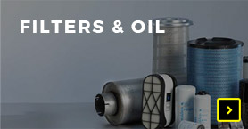 Filters & Oil