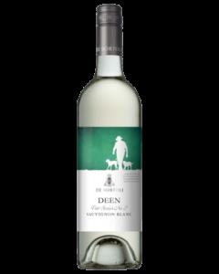 De Bortoli Deen Vat 2 Sauvignon Blanc 2015 case of 6