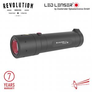 NEW Led Lenser T16 Tactical Torch Flashlight - ZL9816