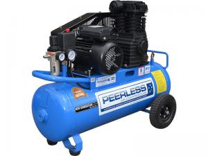 Peerless P17 Portable Compressor - 00087