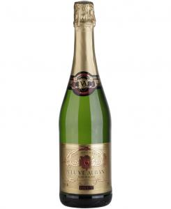 Veuve Dalban Brut Nv 12 Bottles