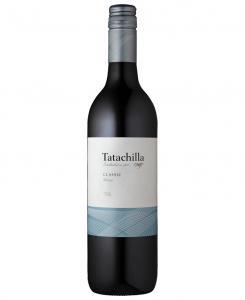 Tatachilla Classic Mclaren Vale Shiraz 2013 12 Bottles