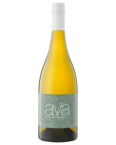 AVA Estate Marlborough Sauvignon Blanc 2016 case of 12 Dry White Wine 750mL