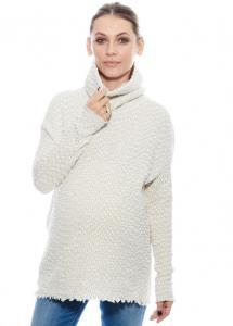 Kiki Turtleneck Sweater