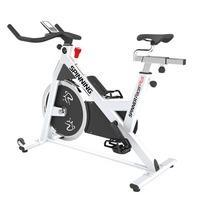 Spinner Pacer Plus Spin Bike