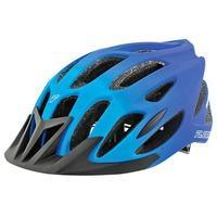 Flight Sports Bike Helmet