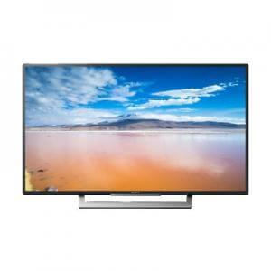 KD49X8000D 49 inch 4K HDR TV