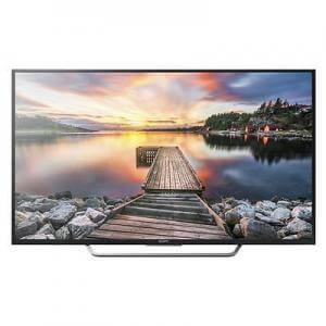 KD55X7000D 55 Inch 4K HDR TV