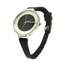 NEW MONOL Denmark 2G watch in black Women by Nordic Designs