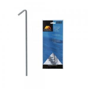 COI Tent Pegs 5 Pack
