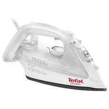NEW Tefal FV3931 Paris Limited Edition Steam Iron