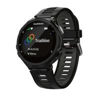 Garmin Forerunner 735XT GPS Multisport Watch